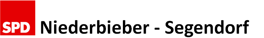 SPD Niederbieber Segendorf